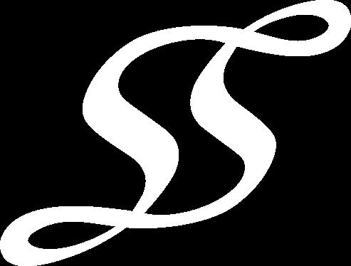 SS-Innovation